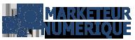 Marketeur Numérique