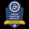 CCM-content-marketing-badge-3d92ed723bc017a3068a065d75d13f9337e14f4b52a4215304d960d6e9ba9a44